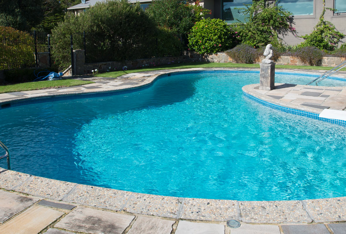 Pool Renovation Melbourne, Swimming Pool Renovation - Eco ...