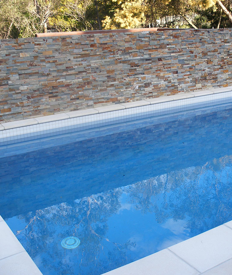 pools for small spaces mornington