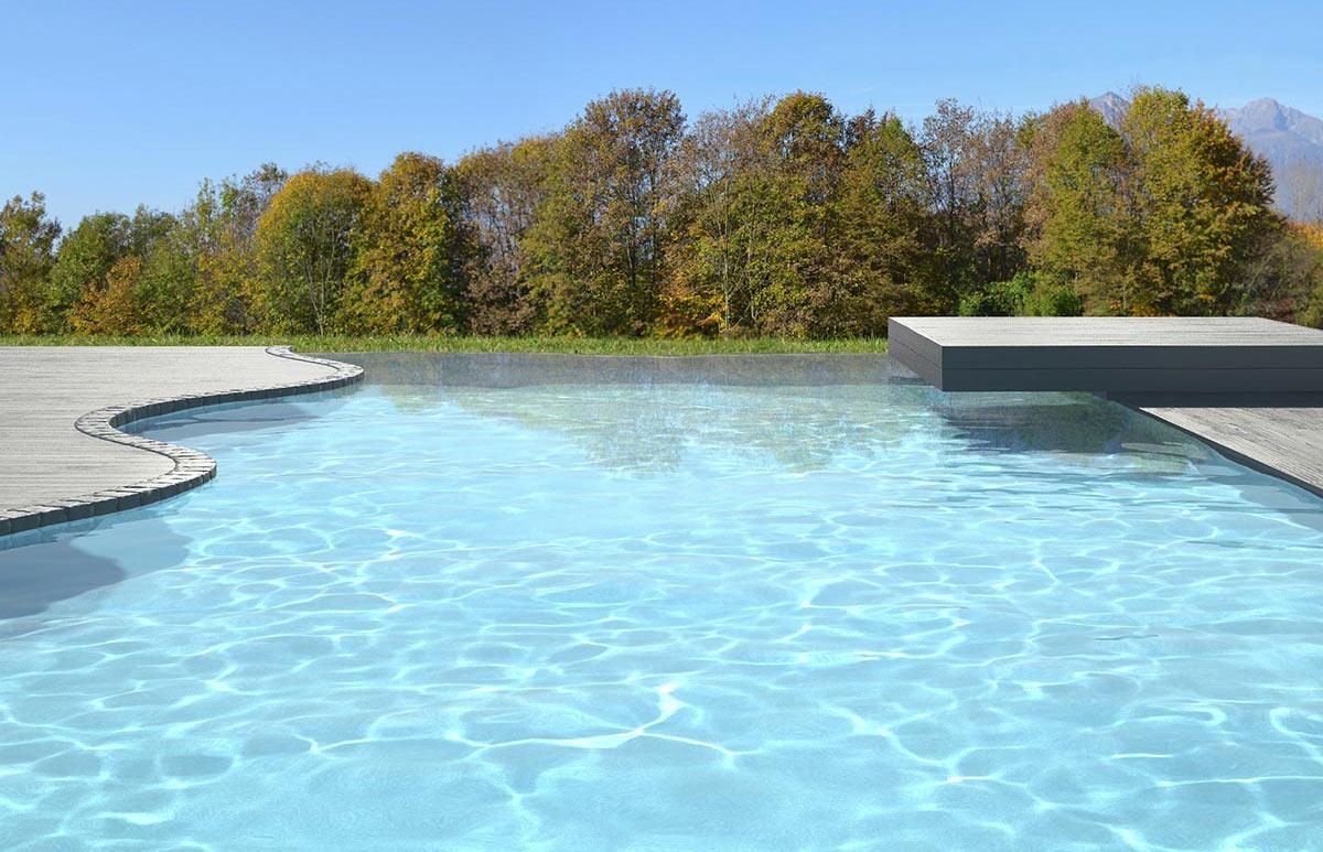 negative edge pools melbourne