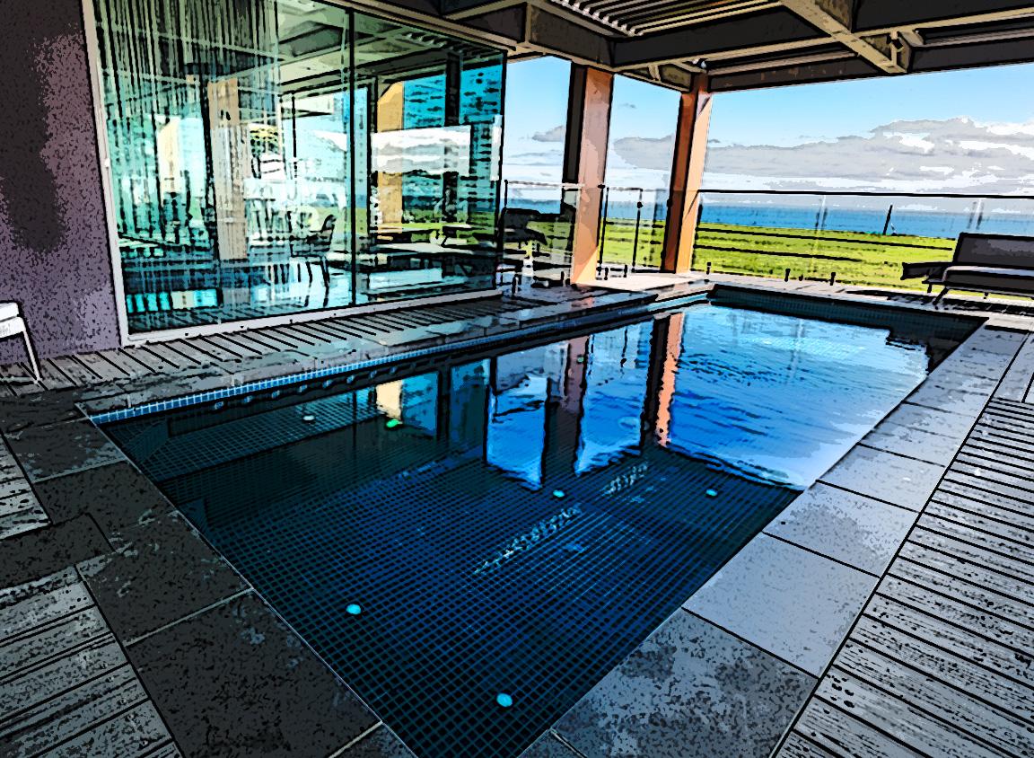 swimming pool design melbourne