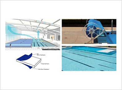 swimming pool covers melbourne